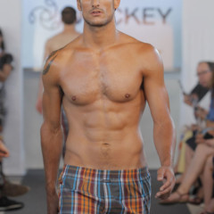 Foto 11 de 47 de la galería jockey-coleccion-primavera-verano-2015 en Trendencias Hombre