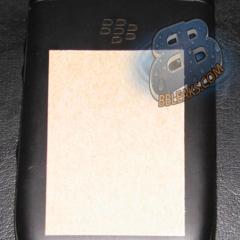 blackberry-slider-desde-todos-los-angulos