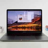 iFixit revela que el teclado del nuevo MacBook Pro 2019 tiene cambios sutiles