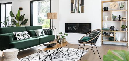 Maisons du Monde abre nuevas tiendas en Oporto y Lisboa para continuar su expansión en Portugal
