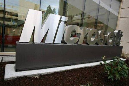 Microsoft: Windows Phone 7 no guarda un historial de localizaciones