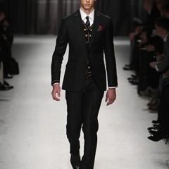 Foto 9 de 12 de la galería looks-para-navidad-el-traje-y-sus-numerosos-estilos-ii en Trendencias Hombre