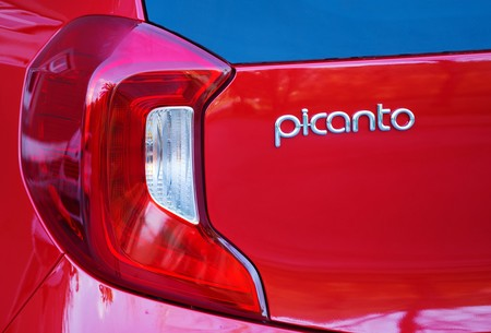 Kia Picanto 2017 045