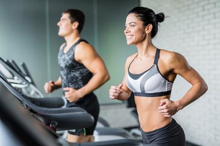 ¿Puede tu outfit impactar en tu desempeño en el gym?