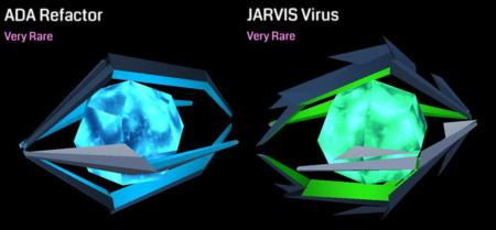 Ingress Ada Jarvis