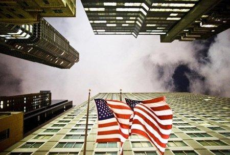 EE.UU se plantea no firmar ACTA