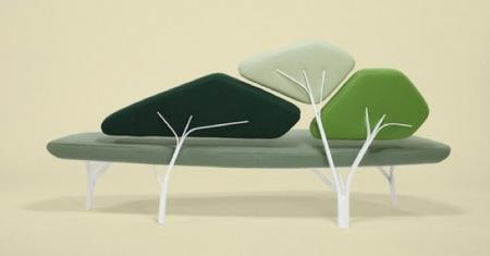 sofa arbol 2
