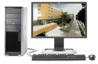HP presenta novedades para los diseñadores