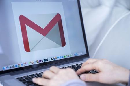 Nuevo Modo Confidencial de Gmail: cómo envíar correos que se autodestruyen