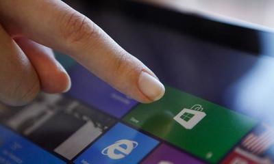 Microsoft anunciaría novedades importantes para desarrolladores en un evento el 12 de noviembre
