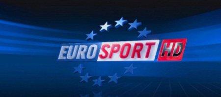 eurosport_hd.jpg