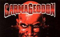 ¿'Carmageddon' vuelve? Parece que sí pero el día 1 de Junio lo sabremos