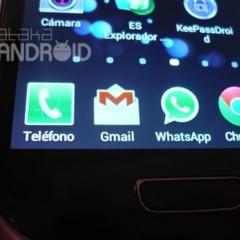 Foto 28 de 28 de la galería samsung-galaxy-siii-mini en Xataka Android