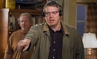 Adam McKay dirigirá el remake de 'Sucedió un sábado'