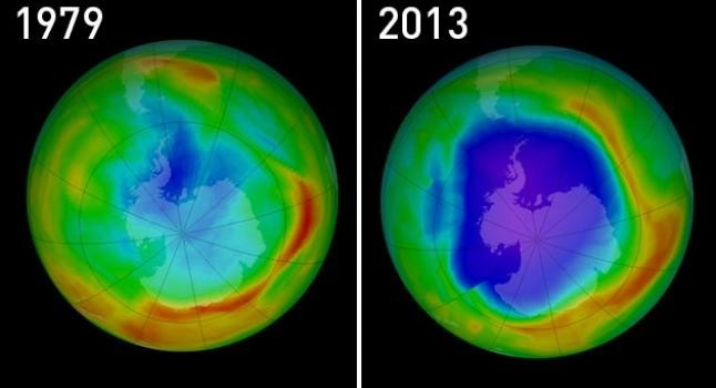 capa-ozono-nobel