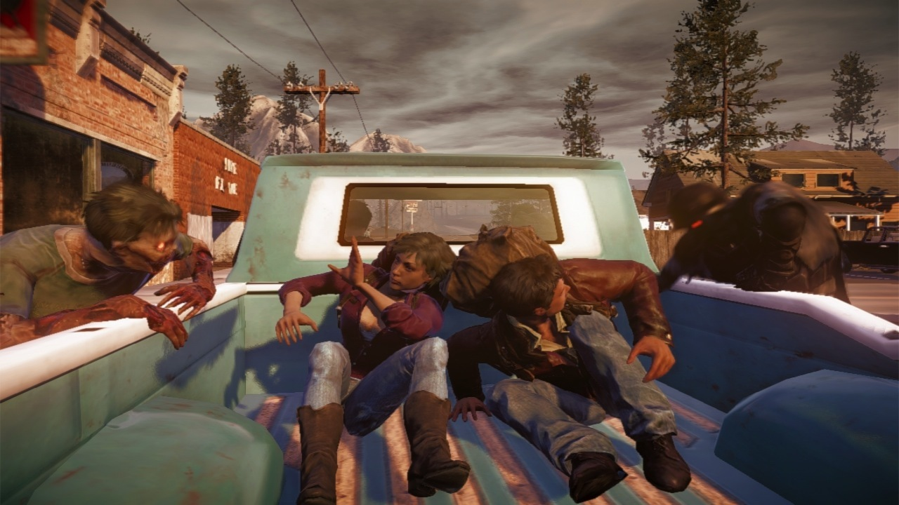 Foto de 220812 - State of Decay (14/15)