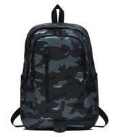 Por 21,95 euros podemos hacernos con la mochila Nike All Access Soleday Aop gracias a Dressin