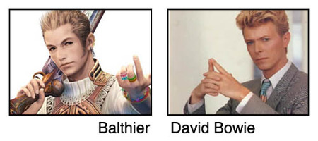 balthier-bowie-1341.jpg