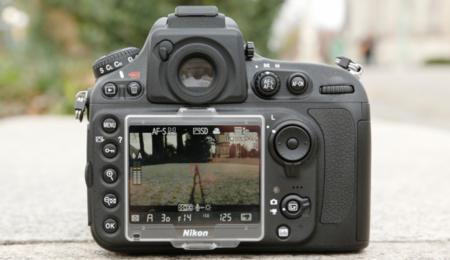 Cinco consejos que cualquier principiante debe conocer para tomar buenas fotos