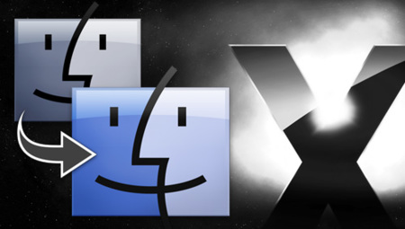¿Está el iPhone OS provocando retrasos en Mac OS X 10.7?