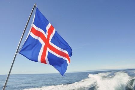 El consumo eléctrico del Bitcoin superará al de los hogares en Islandia, según la eléctrica HS Orka