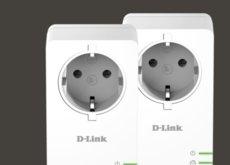 D-Link PowerLine AV2 1000, PLC con conectividad Gigabit: Análisis