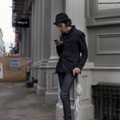 Foto 3 de 17 de la galería el-mejor-street-style-de-la-semana-lix en Trendencias Hombre