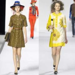 marc-by-marc-jacobs-en-la-semana-de-la-moda-de-nueva-york-primavera-verano-2008