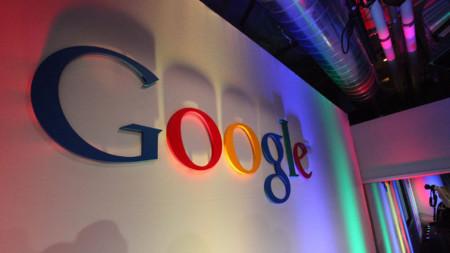 El inicio de sesión universal en iOS, la clave para que Google gane todavía más beneficios en terreno enemigo