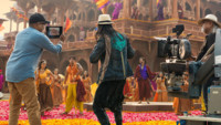 Bollywood, el nuevo verso destacado por Apple