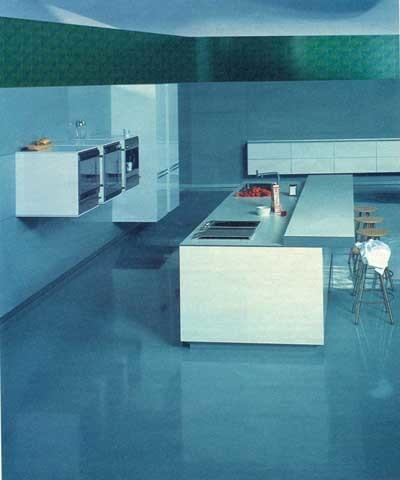 cocina azul.jpg