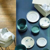Nueva tienda online para la lista de los amantes de la decoración, Caravane