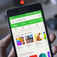 Desde hoy, todas las aplicaciones tendrán que estar optimizadas para Android Oreo si quieren estar en Google Play
