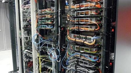 Telefónica y PwC suman esfuerzos para comercializar servicios de ciberseguridad