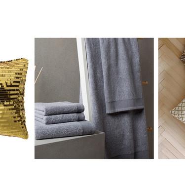 Descuentos en textiles de El Corte Inglés, ¿Es conveniente invertir en ellos estas rebajas?
