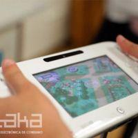 La NX de Nintendo apunta a ser una consola híbrida que combine sobremesa y portátil