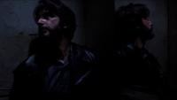 'Atrapado por su pasado', la obra maestra de Brian De Palma