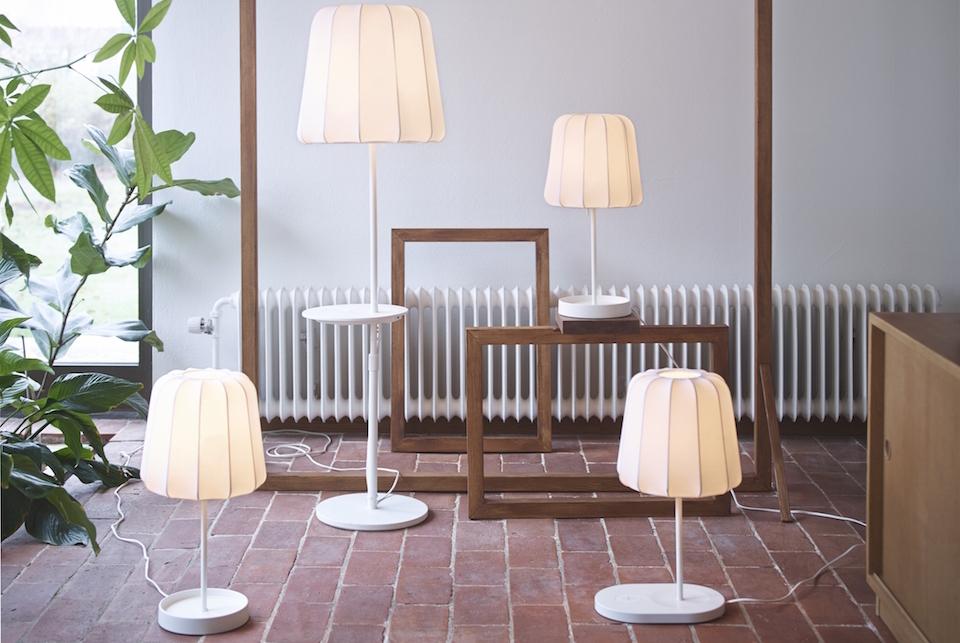 Foto de IKEA Qi (1/7)