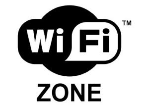 Wifi se disparará a 1 Gbps en 2012
