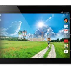 Foto 2 de 5 de la galería acer-iconia-b1-730-hd en Xataka Android