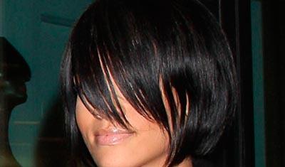 Rihanna flequi