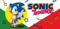 Sonic the Hedgehog ya disponible para Android