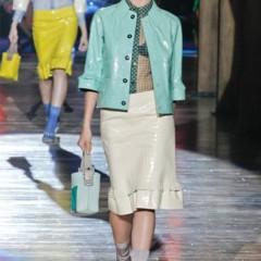 Foto 28 de 46 de la galería marc-jacobs-primavera-verano-2012 en Trendencias