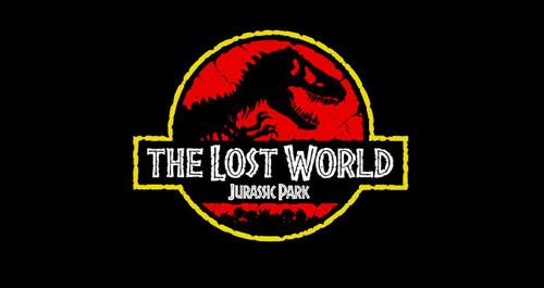 Ciencia-ficción: 'El mundo perdido (Jurassic Park)', de Steven Spielberg
