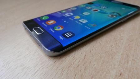 Primeros smartphones de Samsung para actualizar a Android 6.0