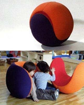 play y soft mobiliario seguro divertido y vrsatil para los más pequeños2.jpg