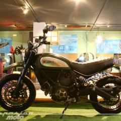 Foto 58 de 67 de la galería ducati-scrambler-presentacion-1 en Motorpasion Moto
