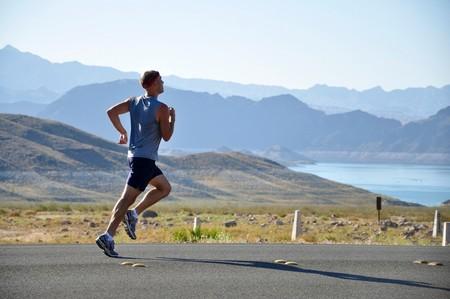 Entrenamiento de ocho semanas para la Behobia-San Sebastián 2018 (20 kilómetros): semana 3
