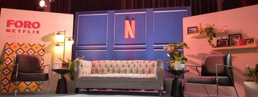 Netflix se muda a México: tendrá 50 producciones para México entre 2019 y 2020 y abrirá oficinas locales