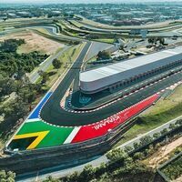La Fórmula 1 volverá a ser mundial: muy avanzado el regreso del Gran Premio de Sudáfrica para 2023